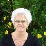 Judy Jaffe
